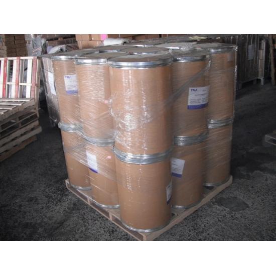 Comprar Fentermina Clorhidrato CAS 05-770-8,Fentermina