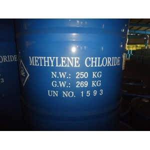 Price of Methylene chloride 99.95% at factory price suppliers